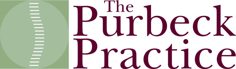 Tidal Studios | The Purbeck Practice logo
