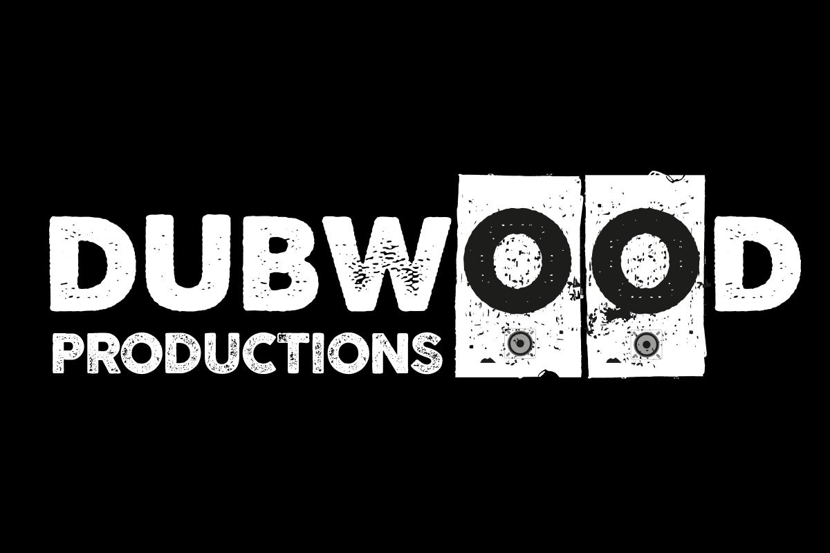 Tidal Studios | Branding & Logo Design | Dubwood Productions