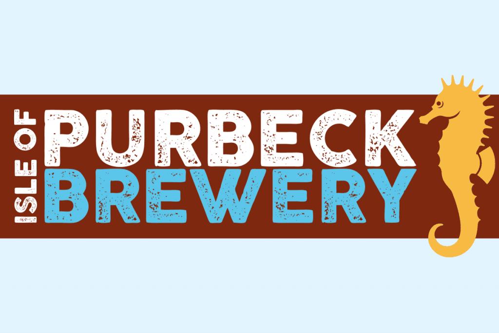 Tidal Studios | Branding & Logo Design | Isle of Purbeck Brewery