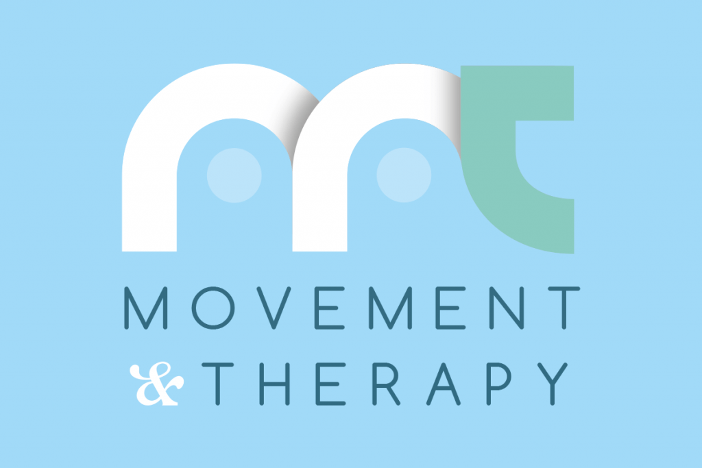 Tidal Studios | Branding & Logo Design | Movement & Therapy