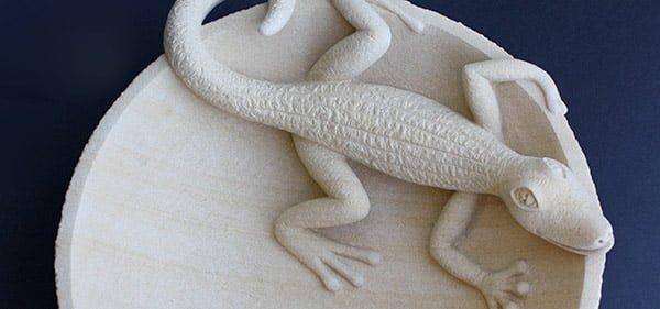 Tidal Studios | Seasculpt website