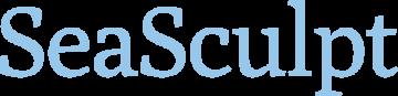 Tidal Studios | Seasculpt logo