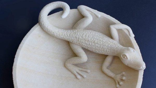 Tidal Studios | Work | Seasculpt