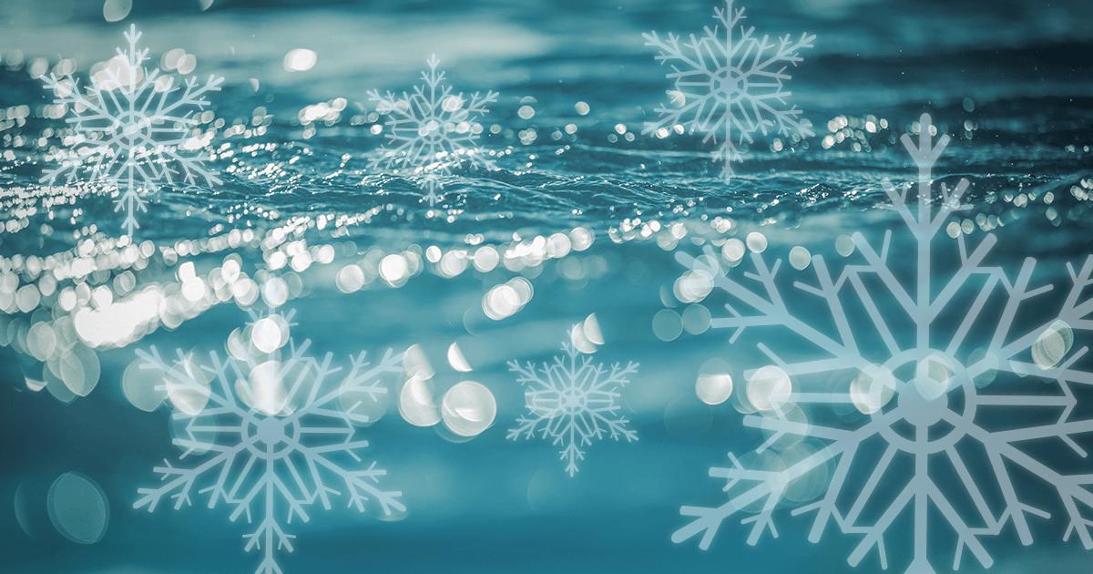 Seasons Greetings from Tidal Studios