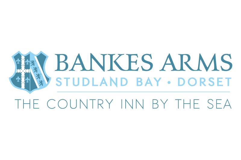 Tidal Studios | Bankes Arms Studland