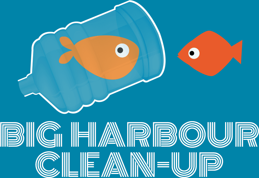 Big Harbour Clean-Up