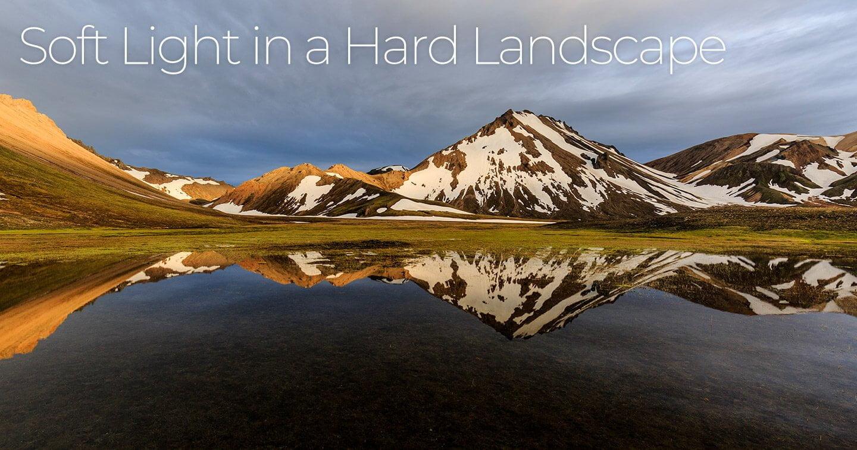 Tidal Studios   Mark Bauer Photography website launch