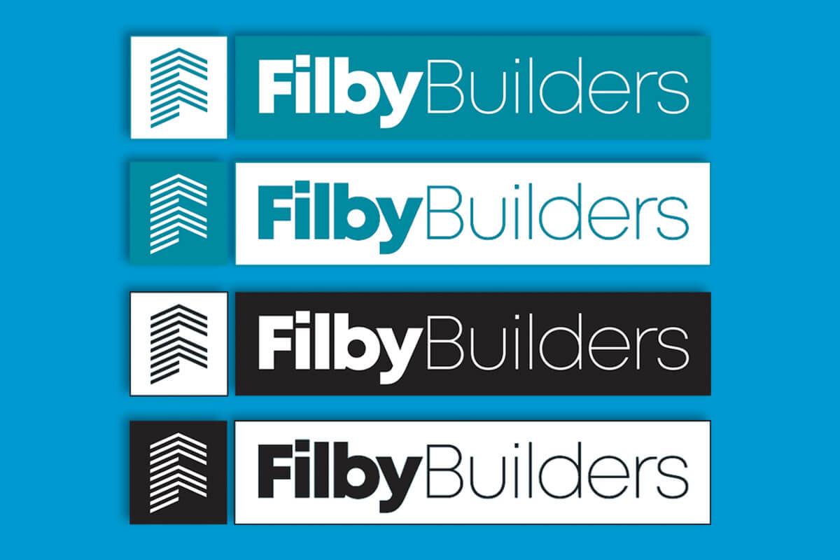 Tidal Studios | Filby Builders