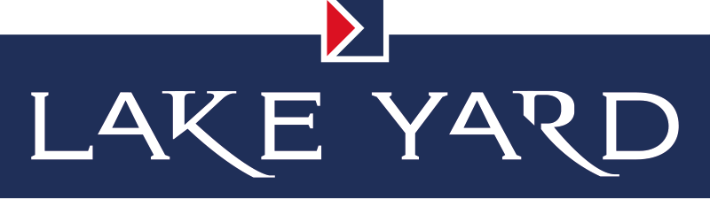 Tidal Studios | Lakeyard logo