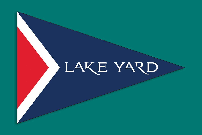 Tidal Studios | Lakeyard