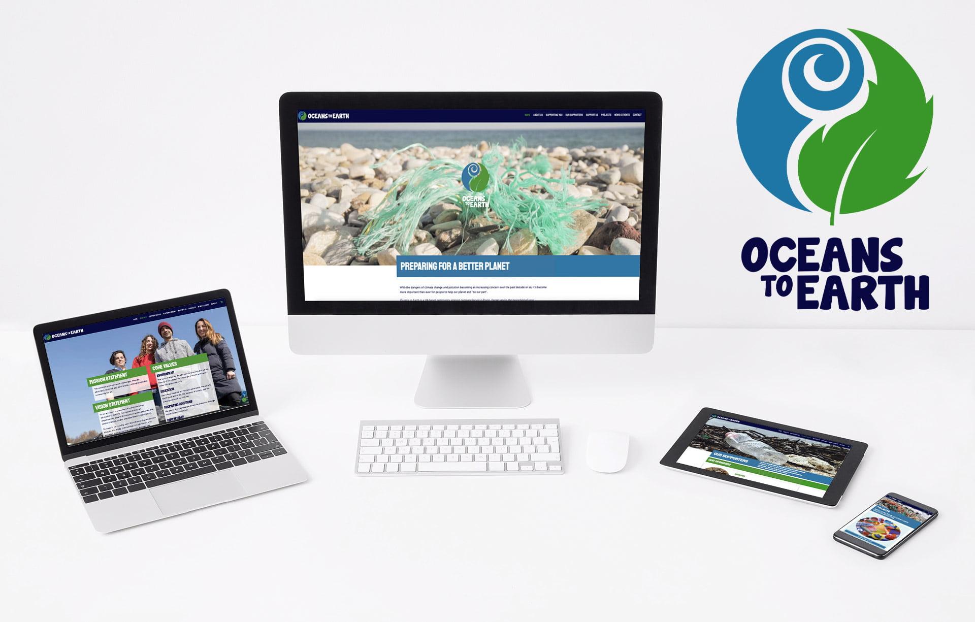 o2e-header-news